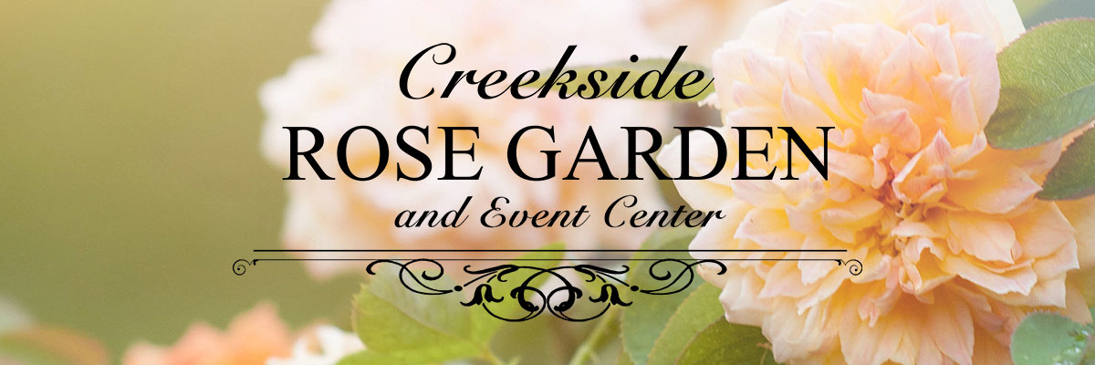 Located In The Heart Of Chico, The Creekside Rose Garden Has Over 200  Roses. The BRS Society Helped To Develop The Garden. We Look Forward To  Welcoming You ...